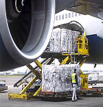 pic airfreight