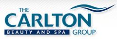 Carlton Beauty & Spa Group