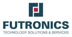 Futronics Logo