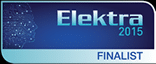 Elektra Awards